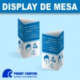 impressão personalizada de cartaz para covid valores ALDEIA DA SERRA