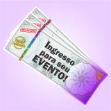 impressão personalizada de convites Maranhão