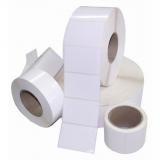 impressão rótulo para embalagem cotar Parque Colonial