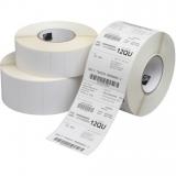 impressão rótulo para embalagem