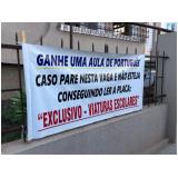 impressora para faixa preços Vila Romana