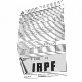 impressão de informe rendimentos