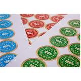 loja de etiqueta de vinil adesiva Paraíba