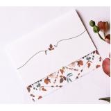 loja de impressão personalizada de convites Jardim Helian