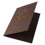 pasta de papel personalizada Pirapora do Bom Jesus