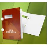 pasta personalizada com orelha preço Ferraz de Vasconcelos