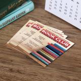 preço de impressão de folhetos de empresas PONTE NOVA