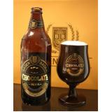 quanto custa impressão de rótulos de cerveja Brooklin Novo