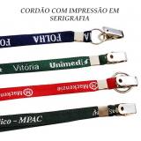 serigrafia impressão offset Araraquara
