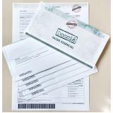 valor de impressão de cartas de bancos Avenida Nossa Senhora do Sabará