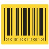 venda de etiquetas para código de barras Franco da Rocha