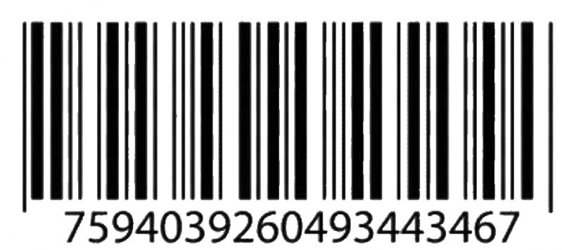 Venda de Etiquetas de Código de Barras Brás - Etiquetas de Código de Barras