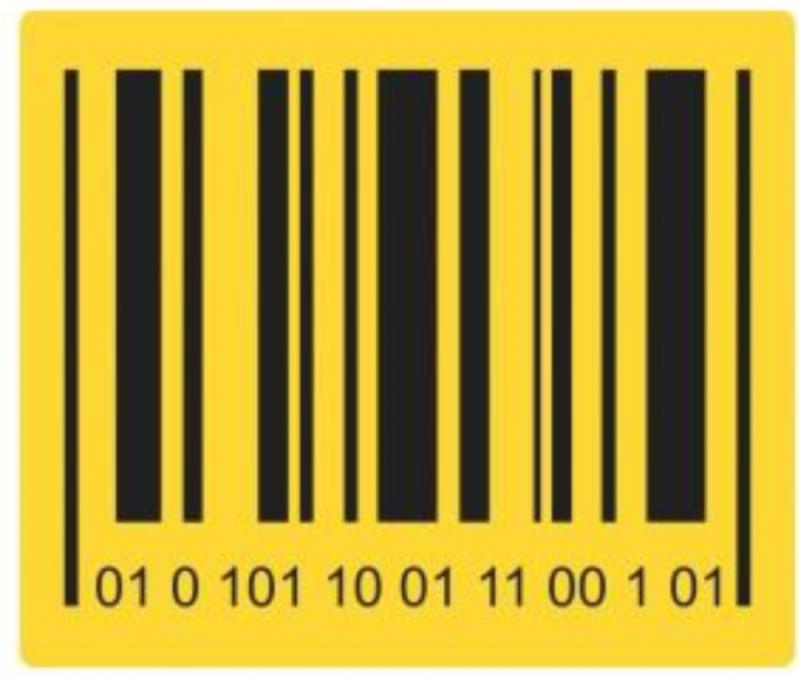 Venda de Etiquetas para Código de Barras Avenida Casa Verde - Etiquetas de Código de Barras